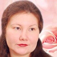 Татьяна, 42 года, Водолей, Соликамск