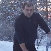Татул 51 Москва