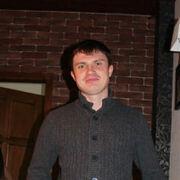 Яков 30 Санкт-Петербург
