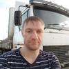 Вадим, 30, г.Щучинск