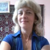 Ксюша, 50, г.Киев
