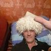 Просто, 51, г.Нижний Новгород