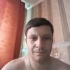 антон, 33, г.Егорьевск