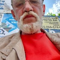 Ale, 57 лет, Рыбы, Москва
