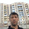Bobur, 34, г.Саратов