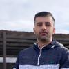 Rojhad, 29, г.Ставрополь