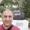 Konstantin, 44, Myski