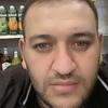Rakhman, 29, г.Москва