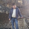 сергей, 43, г.Элиста