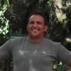 liubo, 42, г.Варна