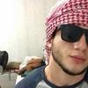 ahmad, 20, г.Душанбе