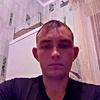 дима козинец, 28, г.Староминская