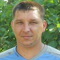 Александр, 40 лет, Близнецы, Днепр