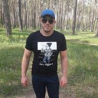 александр, 32 года, Лев, Липецк