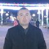 Aleksandr, 37, Nevinnomyssk