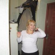 Елена 57 Волгоград
