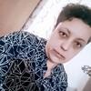 Антонина, 41, г.Калининград