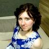 Марта, 26, г.Корма