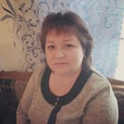 Наталья 55 Тольятти