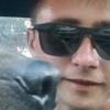 Alexei, 27, г.Набережные Челны