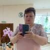 Lyubov, 48, Pyatigorsk