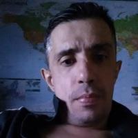 Ivan_ZX, 42 года, Телец, Москва
