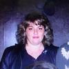 Лиза, 49, г.Дмитров
