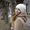 Кристина, 21, г.Муром