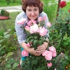 Татьяна, 52, г.Болхов