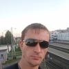 Женя, 31, г.Омутнинск