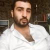 yaser, 34, г.Димитровград