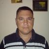 Александр, 45, г.Петропавловск