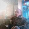 Dmitriy, 44, Kirovskiy