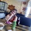 Кристина Кузьмич, 23, г.Псков