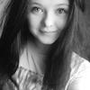 Алиночка, 20, г.Петрозаводск