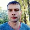 сашка, 32, г.Николаев
