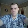 Андрей, 39, г.Тольятти