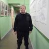 Андрей, 38, г.Донецк