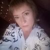 Katerina, 44, Chita