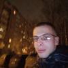 Вадим, 25, г.Пермь