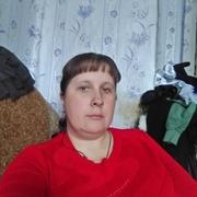 Юлия 37 Донской