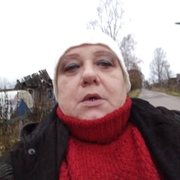 Люба 58 Великий Новгород (Новгород)