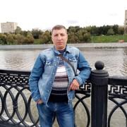 Владимир 44 Куровское