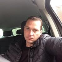 Юрий, 39 лет, Телец, Москва