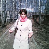 Любовь, 57 лет, Близнецы, Новосибирск