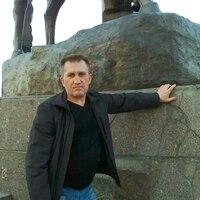 Александр, 50 лет, Козерог, Ростов-на-Дону