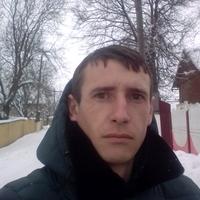 Ярослав, 28 лет, Лев, Черновцы