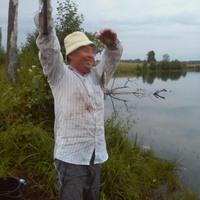 анвар, 59 лет, Козерог, Набережные Челны