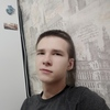Дмитрий, 19, г.Новополоцк