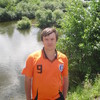 Aleksey, 35, Staritsa